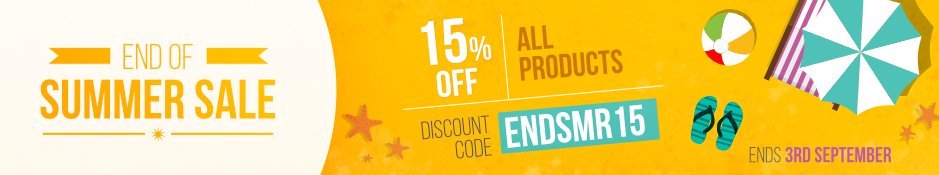 15% off all iMindMap products