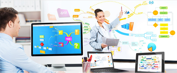 iMindMap Ultimate Mind Mapping software