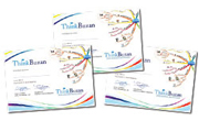 ThinkBuzan Practitioner Certificates