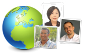 Global Licensed Instructor Network